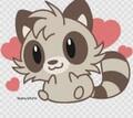 SweetCupcake2000 avatar