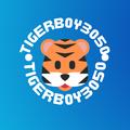 Tigerboy3050 avatar