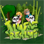JungleRealms avatar