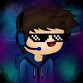 _koks_pro_ avatar
