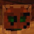 Jonathize avatar