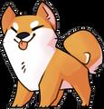 MarquisNormax avatar