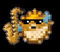 PufferfishNarkotukas avatar