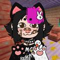 catboyuwu avatar