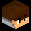 Ismimiel avatar