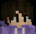 CataIyst avatar