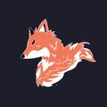 ItsCursive avatar