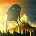 MoffSpice avatar
