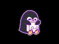 TofuPenguin avatar