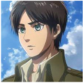 DudeProGamingYT avatar