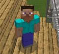 joker abangsale avatar