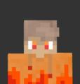 WildPhoenixFire avatar