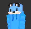 WildyFoxFire avatar