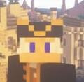 Lanwan builds avatar