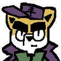 Leff16 avatar