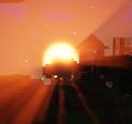 Wolfy8198 avatar