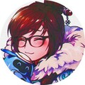 xoxAliea avatar