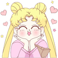 momochanuwu avatar
