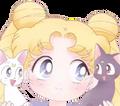 kyatorinn avatar