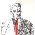 TripleCross avatar