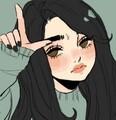 Milkiie avatar