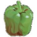 iCesiumZz avatar