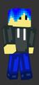 ArtRen13 avatar