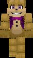 FreddyFan877 avatar