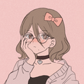 orangeninja27 avatar