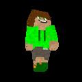 Waspsting2000 avatar