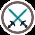 FlashedDawn854 avatar