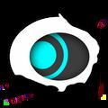 Yukila avatar