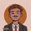 0rland0 avatar