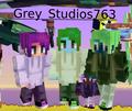 Grey_Studios763 avatar