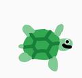 Pelly19875 avatar