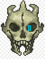 ZitusFN avatar