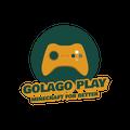 Golago_Play avatar