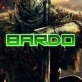 MrBardo_ avatar