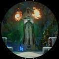 Astebrooke avatar