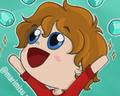 TheKnight2 avatar