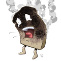 BurnedToast avatar