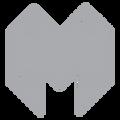 metalcluster avatar