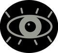 funtom72 avatar