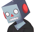 KN0T avatar