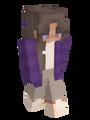 MINERROR avatar