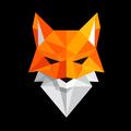 Aquilix_the_Fox avatar