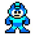 Supremex64DS avatar
