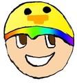 DaRubb3rDucky1 avatar