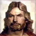 MystSpaTimeTrav avatar