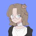 clarashroom avatar